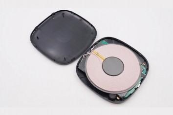 How to solve the heat dissipation problem of wireless chargers?